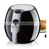 Hot Sale Air Fryer Oil Free Deep Fryer No Oil Fryer                                                                         Quality Choice