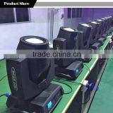 HT-200 Guangzhou professional stage light, 200w/5r beam moving head lights