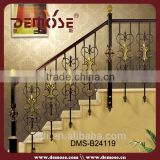 models of gates and iron fence outdoor stairs iron rod