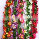 2014 China hot sell decorative artificial flower vine                                                                         Quality Choice