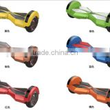 mini unicycle hoverboard for kids electric scooter with samsung battery bluetooth                                                                         Quality Choice