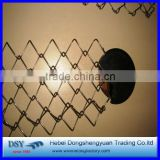 cyclone wire mes,vinyl coated chain link fence                                                                                                         Supplier's Choice