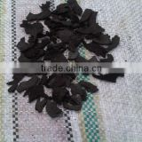 Coconut Shell Charcoal from Indonesia with good price and quality