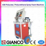 Polyurea Coating Machine