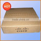 CISCO Catalyst WS-C3750-24PS-S 3750 Switch