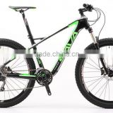 High Quality 27.5Inch Mountain Bikes