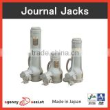 INquiry about mechanical jack