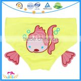 Unisex Polyester Baby Swim Diapers Pants High Quality Cheapest Baby Infant Swimming Nappies