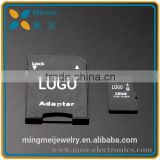 Wholesale top quality high speed 100% full capacity 8gb 16gb 32gb 64gb class 10 TF micro memory sd card for mobile phone