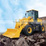 INquiry about ZOT 2016 New product! China mini wheel loader, small wheel loader T933L with yunnei engine
