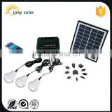 low price wholesale portable solar power system home for small homes                                                                         Quality Choice