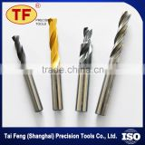 China Wholesale Websites Iron Casting Machine Tool Accessories Small Drill
