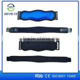 Most Popular Products Tennis & Golfer's Elbow Strap Band, Wholesale Elbow Brace with Pad