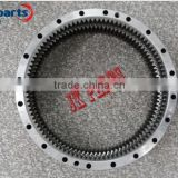 INquiry about High Quality RING GEAR XKAQ-00224 for Excavator Swing Reducer R2200LC-7