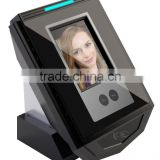 KO-Face305 time attendance face recognition image search
