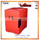 heat retaining food box warm food keeping boxes for storing and transportation (use in hotel & catering)