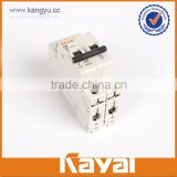 Specialized Production Custom magnetic hydraulic circuit breakers                                                                         Quality Choice