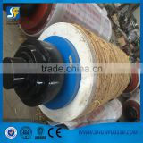 Various of Roller used for paper making machine