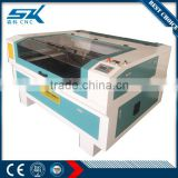 60w 80w 100w 120w 150w New Product 2016 Acrylic/ Leather/ Wood/ Clothgranite stone laser engraving machine