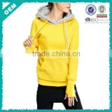 Fashion pullover bulk hoodies , blank fashion pullover bulk hoodies , custom fashion pullover bulk hoodies (lyh03000368)