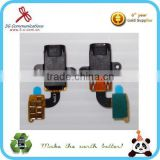 for samsung s5 headphone jack audio flex cable ,earphone jack flex cable for samsung galaxy s5 ,original new