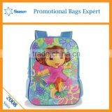 2016 new models kids school bag picture of school bag backpack                                                                                                         Supplier's Choice