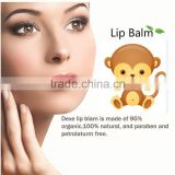 cute lip gloss container hot Lip Care product exquisite special Private Label