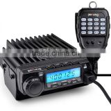 Professional Powerful HF Mobile Radio Multi-band Multi-mode Portable Car Radio Baofeng Pofung BF-9500 UHF 50W                                                                         Quality Choice
