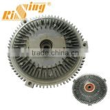High Quality Fan Clutch For BENZ (000 200 3722)