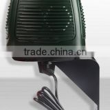 ultrasonic sound bird repellent device for bird control products dog repellent                                                                         Quality Choice