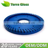 Made In China Disc Cutter Diamond Polishing Wheel Abrasive Band