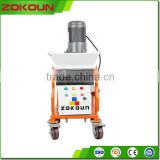 Small Construction Machinery electric automatic spray machine
