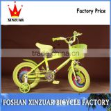 2014cheap kid toy& kids bicycle/toy cars for kids to drive/ new kids toys for 2014kids bicycle