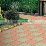 Multiple selection Anti-static Strong Floor Tiles