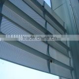 living room venetian blind outdoor window shades