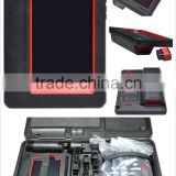 X431V diagnostic tool for car scan multi language support original auto diagnostic tool for all cars