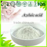 Azelaic acid powder
