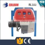 RL100 Light Oil Burner/industrial Diesel Burner/ for Industry Boiler/for Electric Equipment/road building machinery