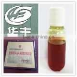 Food Additive Ginger Oil China Factory Produce Good Price