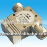 RF Circulator for sale from China Suppliers