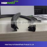Best Selling Products EPDM Protection Automobile Rubber Seal Strip, Door Frame Protection Strip