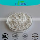 Free sample available natural low fat desiccated coconut powder