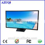 "Reasonable cost 28"" LCD monitor UHD 4K display for 3840 x 2160 high definition graphic display"
