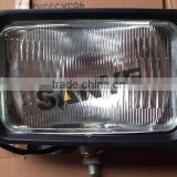 PC200-8 excavator electric parts light 20Y-53-15210