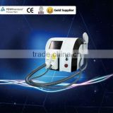 Mini elight home colon hydrotherapy equipment