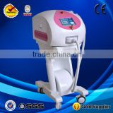 best price !!! Manufacture professional painless hair removal machine/laser hair removal 1064 nd yag 755 alexandrite