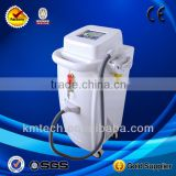 950nm painless shr laser beauty machine(CE/ISO13485/TUV)