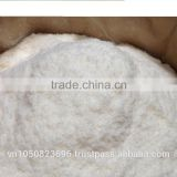 DESICCATED COCONUT POWDER, FINE AND MEDIUM GRADE, HIGH FAT