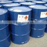 ethyl acetate food grade