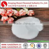 High Purity 99.9% Fertilizer Raw Material Borate Fertilizer Boric Acid